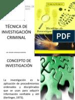 TECNICA_DE_INVESTIGACION_CRIMINAL.pptx