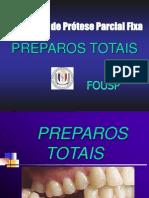 4-Preparos+Totais1