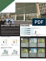 Yoo_kinetic facade