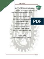 CIRCUITOS NEUMÁTICOS No1.docx