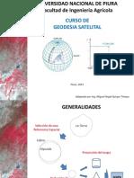 Geodesia SATELITAL.pptx