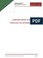 Lab03cimentaciones