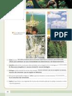 Aedf.pt File.php 194 Recursos Naturais Ficha Recursos