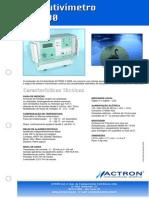 Condutivimetro_C-2000.pdf