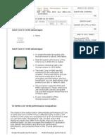 Intel Core i3-3240 vs i3-4340