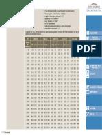 P170 - Acerrojado