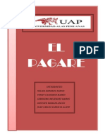 Expo Pagare