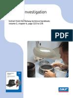 RTB 1 06 Bearing Investigation_tcm_12-62751