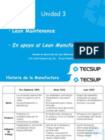 Unidad 10 (Lean_Maintenance) (1)