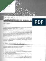 Pereda, argumentación en cuanto práctica, pages 47 - 60