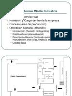 clase_m2 (1)