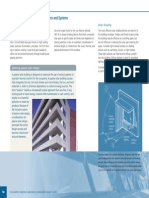 sustainable_guide.pdf