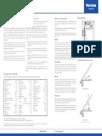 Ventilation Design Guidelines 2