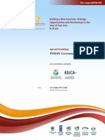Proceedings of the Special Workshop on PSHEMS Governance Process