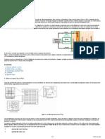 FPGA A FONDO NI