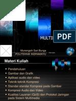 0 Multimedia