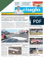 Maracay 02-12-2013.pdf