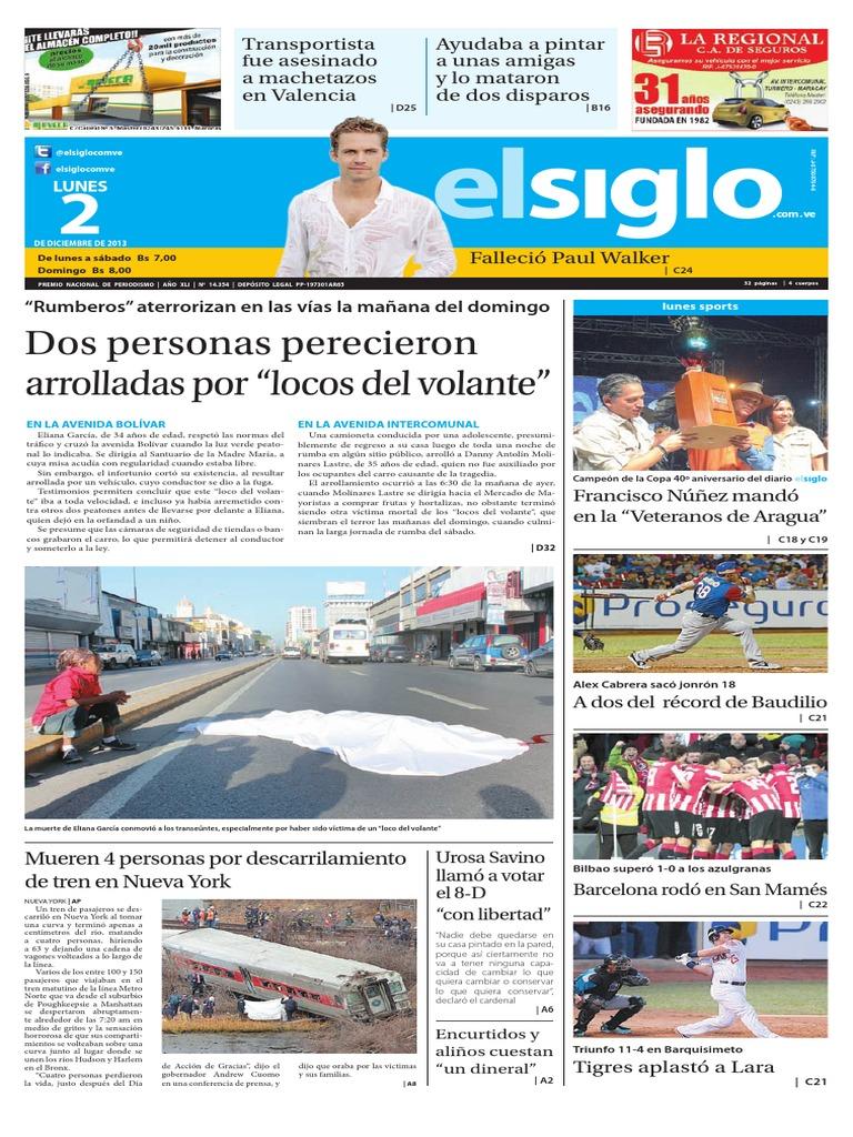 Maracay 02-12-2013.pdf cc48faa37953f
