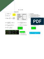 formulario estados financieros.docx