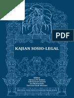 Legal Studies Final