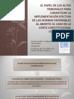 8 Panel 3 Paola Salgado