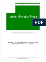 Componentes_Sistema_Fotovoltaico.pdf