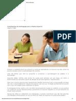 1800040-Contribuicoes Da Andragogia Para o Ensino Superior