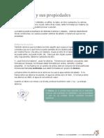 P0001-File-La Materia y Sus Propiedades