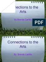 connections to the art 1