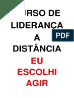 _Curso de líderes - Luciano Malheiros