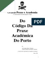 Cod Praxe Porto
