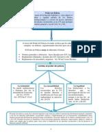 CRUZADO_REYES_ANTONY_2013.pdf