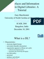 3 Digital Library
