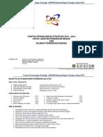 Format & contoh P Strategik JPN 2014-16.docx