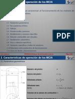 Slideshare_CaractersticasdeOperaciónMCI