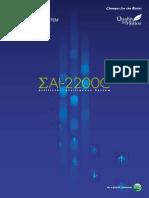 2200C Catalog
