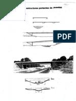 Estribo Puente