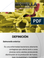 salmonella-100608012629-phpapp01