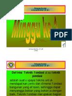 M1-Rekayasa-pondasi-2011