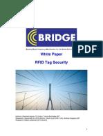 BridgesecuritypaperDL_9