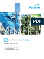 Document Lamella Ecoflow Brochure 482