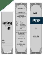 Model Undangan Seri 3f (1)