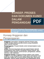 12-sesi-12-konsep-proses-dan-dokumen-kunci