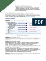 webdynpro faqs.docx