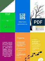 Ideología de género y libertad religiosa - EUC 2013 Color