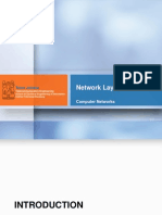 4 Network Layer.pptx