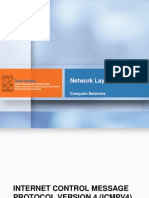 4-6 Network Layer.pptx