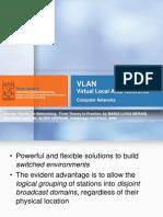 5 VLANs.pptx