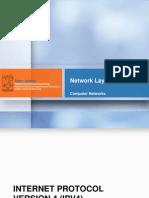 4-4 Network Layer.pptx