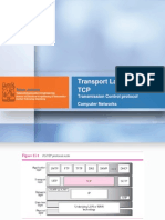 6-2 Transport Layer (TCP).pptx